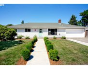 775 MEADOWVALE  CT, Eugene image