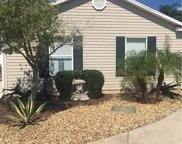 531 Paxville Place, The Villages image
