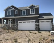 6358 W Patriot Hill Ct S, Herriman image