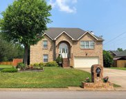 721 Williamsburg Dr, Smyrna image