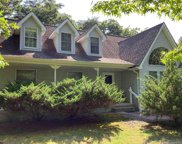 231 Butter Road, Upper Township image
