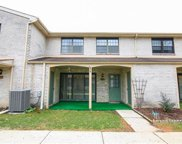 2868 Whitemarsh, Lower Macungie Township image