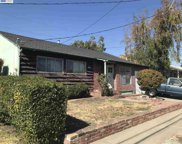 25973 Regal Avenue, Hayward image
