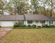 115 Old Hickory Point, Greenville image