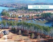 Lot 2 Lake Pointe Circle, Scottsboro image