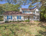 1019 Windemere Court, Easley image