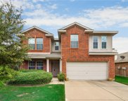 9212 Monument Court, Fort Worth image