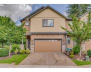 11252 SE AQUILA  ST, Happy Valley image