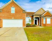 421 Highfield Loop, Myrtle Beach image