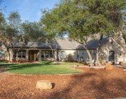 3552  Resler Way, Shingle Springs image