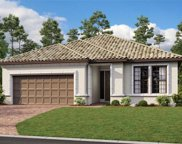 19710 Estero Pointe Ln, Fort Myers image