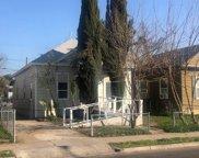 420 N. San Pablo, Fresno image