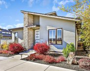 3143 S Old Hickory Way, Boise image