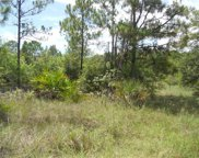11490 Shawnee RD, Fort Myers image