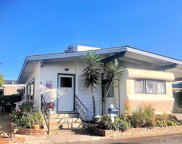 56     Saratoga, Newport Beach image