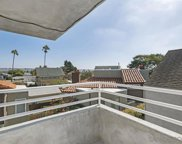 1748 Reed Ave Unit #B, Pacific Beach/Mission Beach image