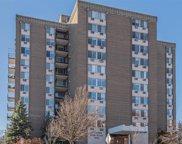 1050 Wall Unit 5F, Ann Arbor image
