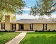 309 Shepards Hill, Rockwall image