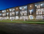 7367  Waring Ave, Los Angeles image