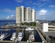 6422 W Highway 98 Unit 1102, Panama City Beach image