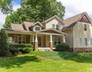 508 Holding Oaks Court, Wake Forest image