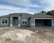 15365 Red Head Avenue, Port Charlotte image