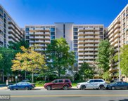 4141 HENDERSON ROAD Unit #921, Arlington image