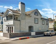 129 25th Street, Newport Beach image