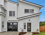 2165 Mountain Heights  Dr, Sooke image
