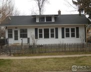 1314 12th Ave, Greeley image