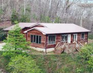 352 Dry Branch Rd, Blue Ridge image