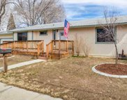 3015 Northgate Lane, Carson City image