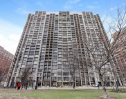 3200 North Lake Shore Drive Unit 2708, Chicago image