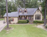 5716 Dana Cir, Mccalla image