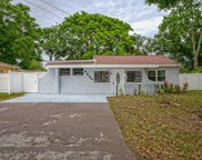 9309 N Dartmouth Avenue, Tampa image