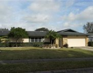 1037 Ridge Drive, Palm Harbor image