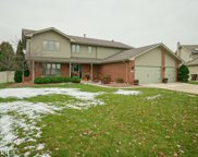 7915 Lakeview Terrace, Tinley Park image