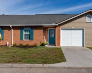 8047 Intervale Way, Powell image