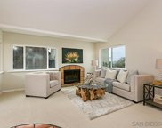 321 Crocus Court, Encinitas image