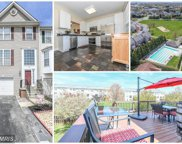 208 HARPERS WAY, Frederick image