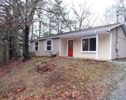 3849 Dollys Drive, Sevierville image