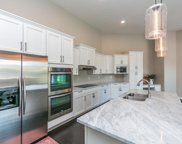 4919 N 127th Drive, Litchfield Park image