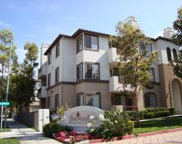 2182 Gill Village Way Unit #604, Mission Valley image