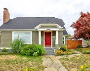 6042 38th Ave SW, Seattle image