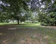 3702 Lake Buynak Road, Windermere image