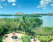 420 Cove Tower Dr Unit 402, Naples image