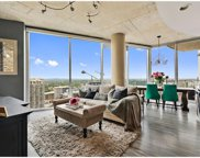 360 Nueces St Unit 2910, Austin image