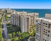 5000 N Ocean Blvd Unit 310, Lauderdale By The Sea image