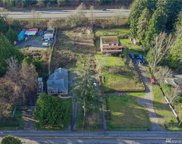 11703 8TH Ave S, Burien image