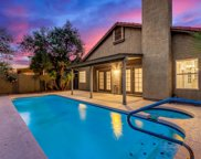 3223 E Wildwood Drive, Phoenix image